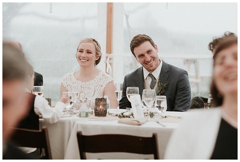 laudholm-farm-wedding_0030