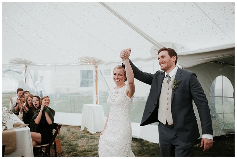 laudholm-farm-wedding_0031