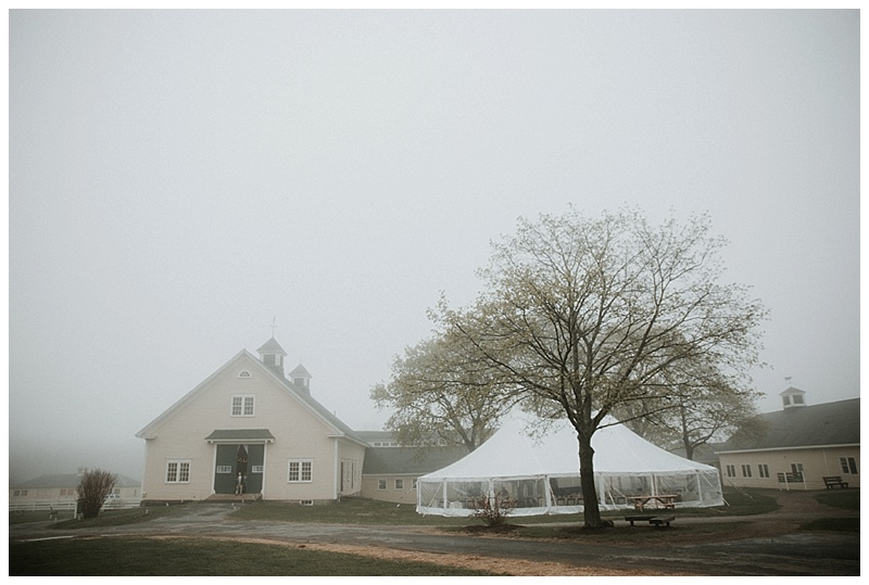 laudholm-farm-wedding_0033