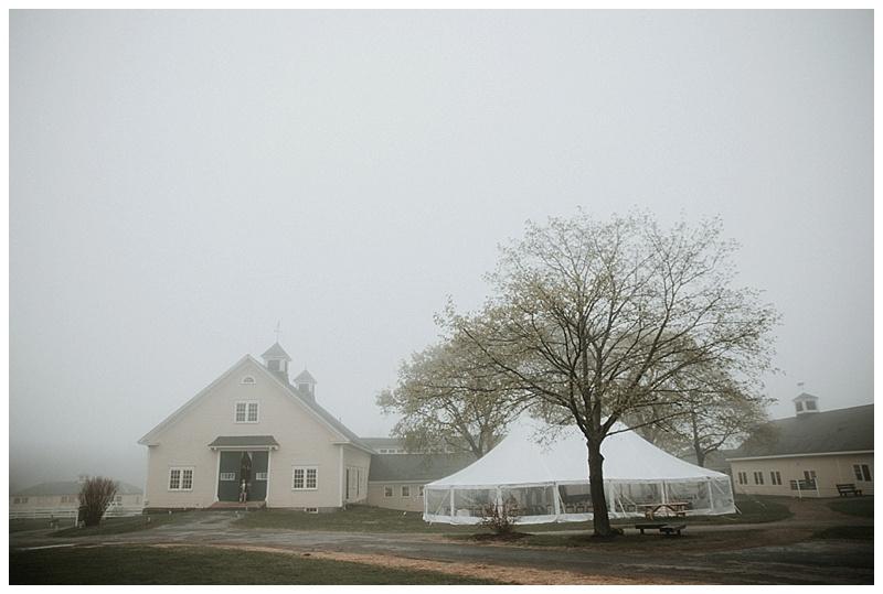 laudholm-farm-wedding_0033