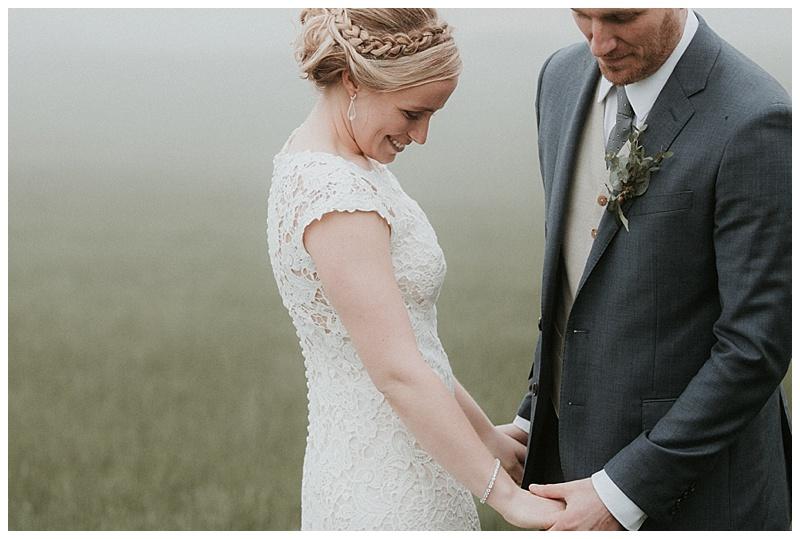 laudholm-farm-wedding_0035