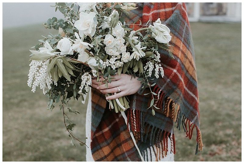 laudholm-farm-wedding_0038