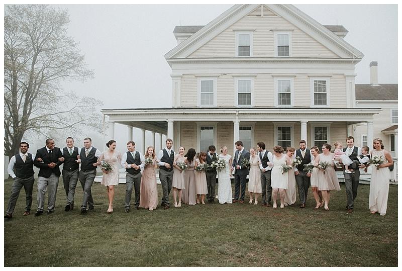 laudholm-farm-wedding_0040