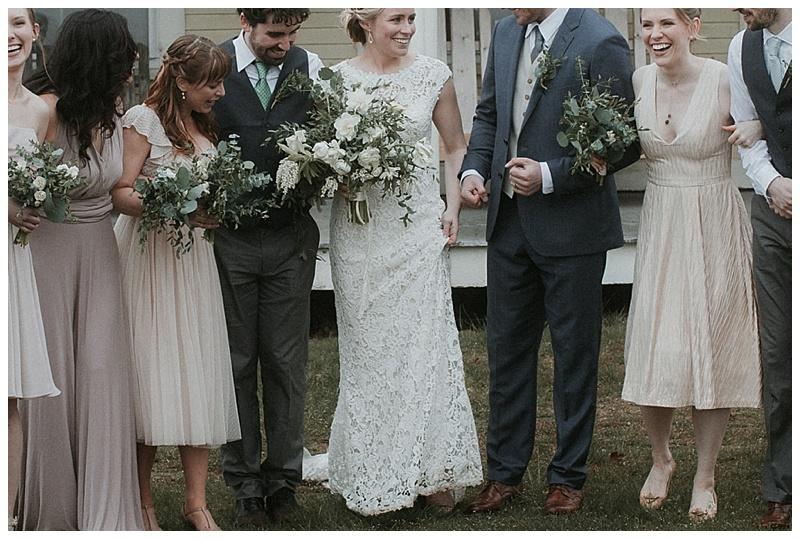 laudholm-farm-wedding_0043