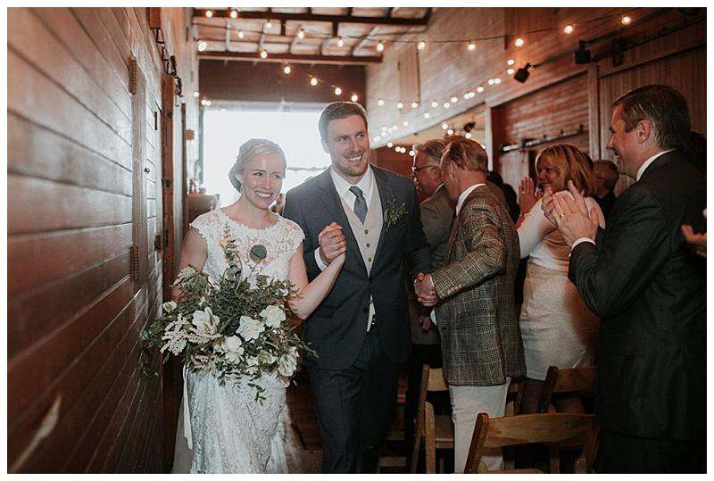 laudholm-farm-wedding_0045