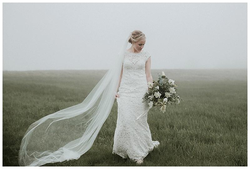 laudholm-farm-wedding_0046