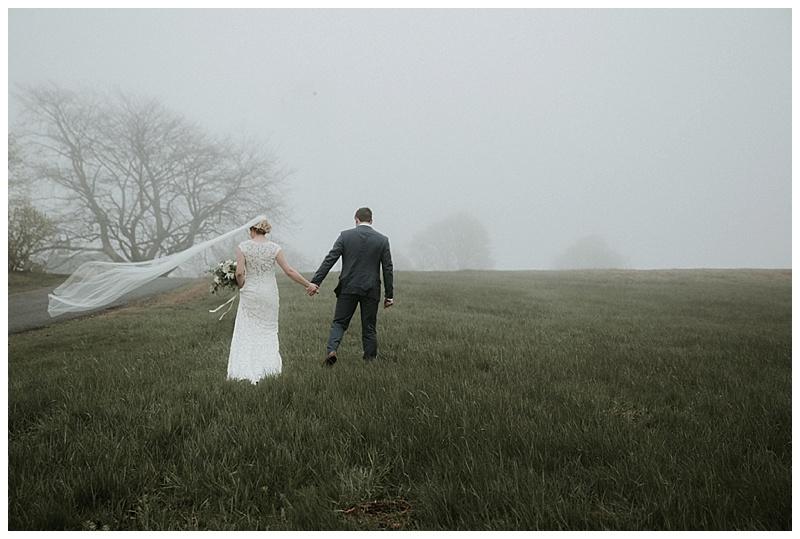 laudholm-farm-wedding_0047