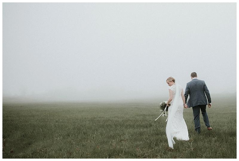 laudholm-farm-wedding_0049