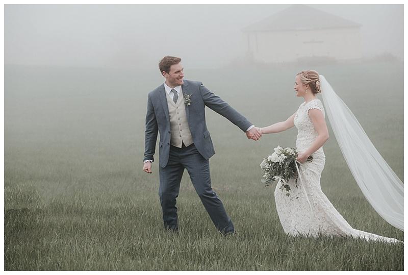 laudholm-farm-wedding_0051