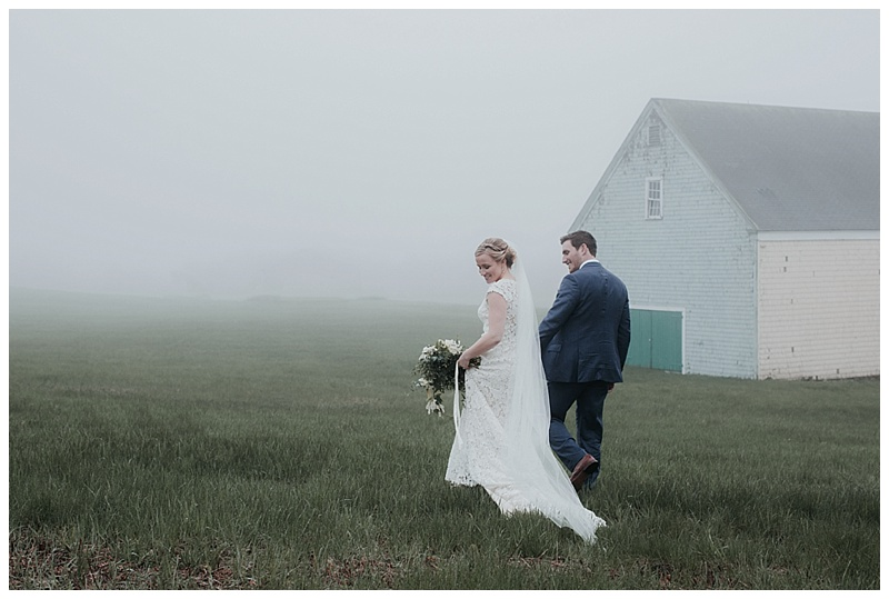 laudholm-farm-wedding_0053