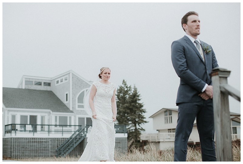 laudholm-farm-wedding_0054