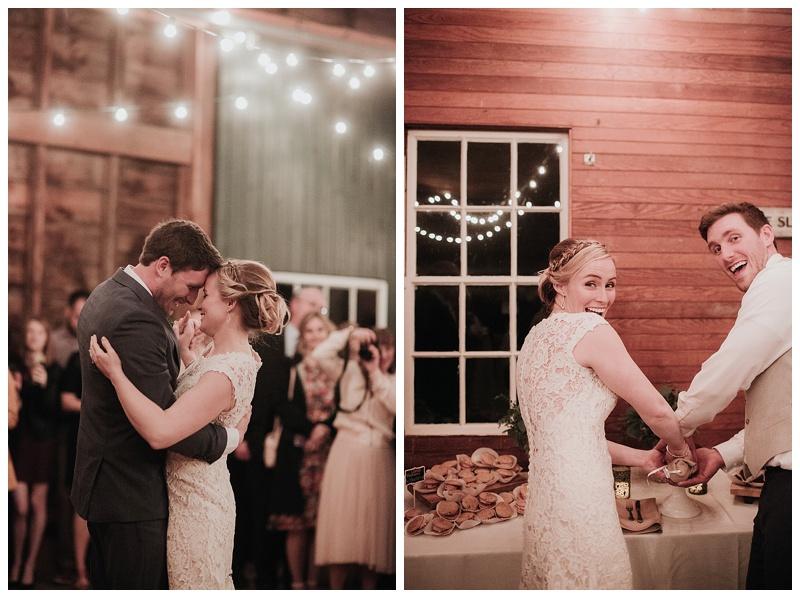 laudholm-farm-wedding_0055