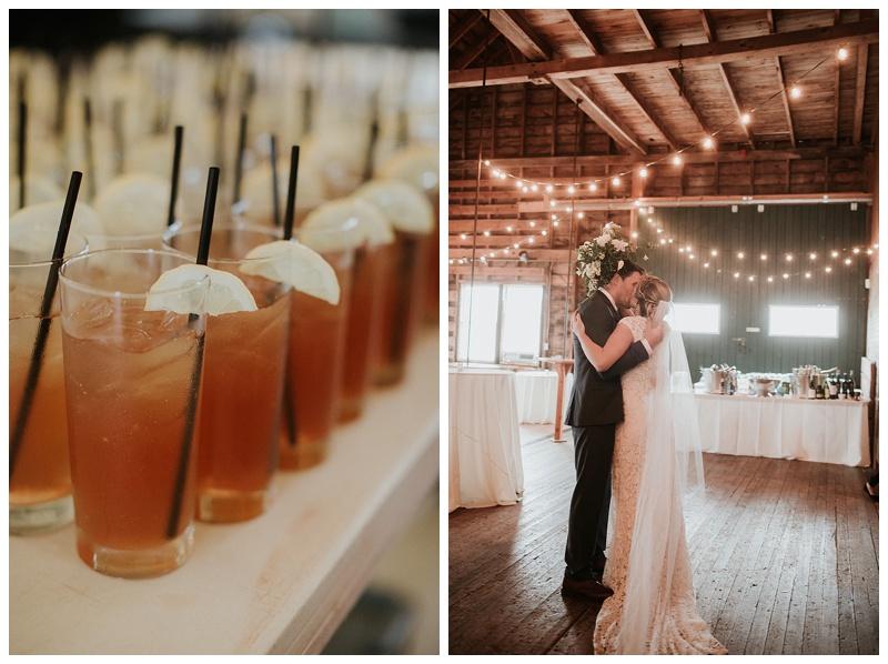 laudholm-farm-wedding_0058