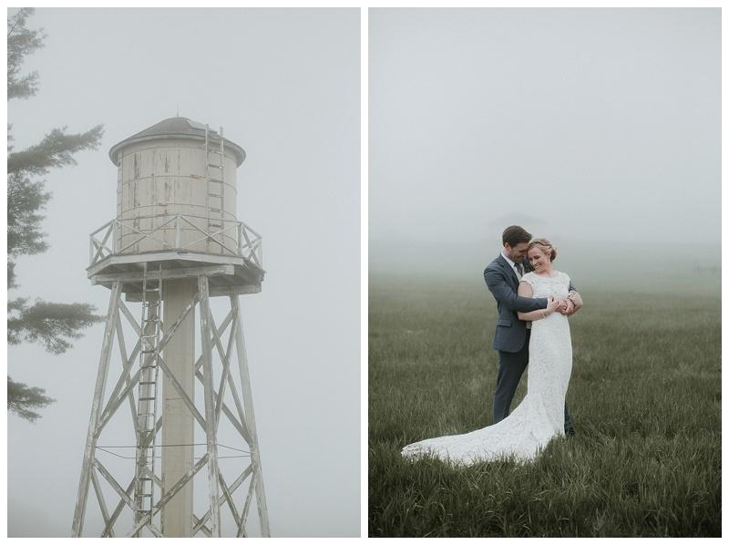 laudholm-farm-wedding_0059