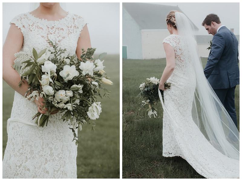 laudholm-farm-wedding_0067