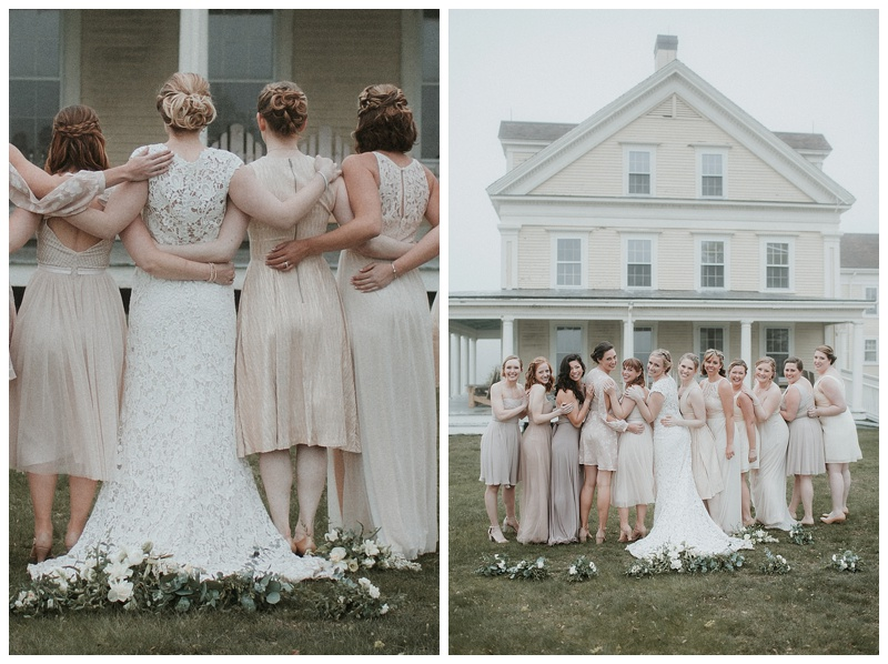 laudholm-farm-wedding_0068