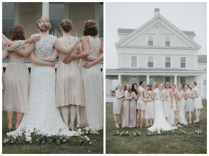 laudholm-farm-wedding_0068