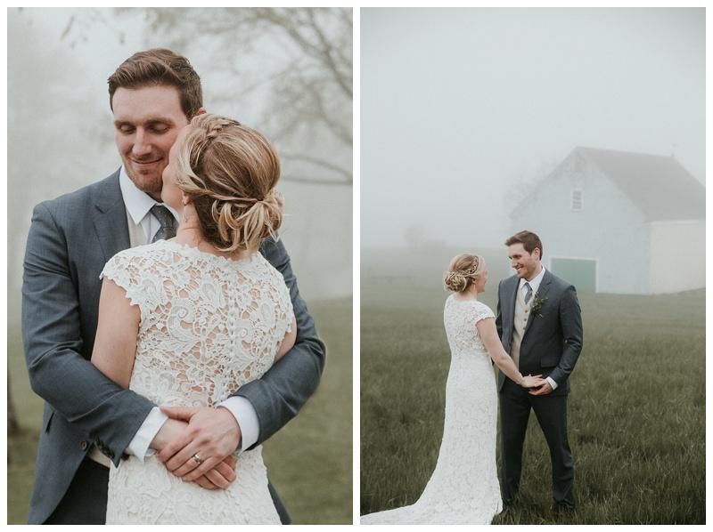 laudholm-farm-wedding_0069