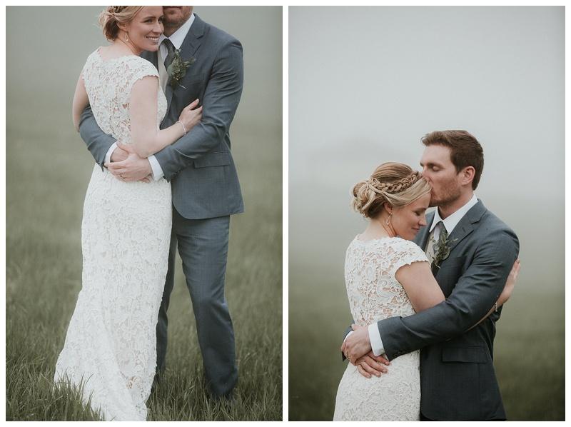 laudholm-farm-wedding_0070