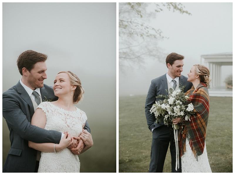 laudholm-farm-wedding_0071