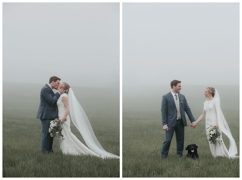 laudholm-farm-wedding_0072