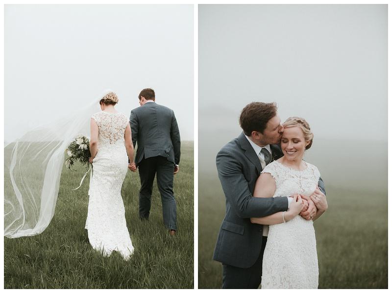 laudholm-farm-wedding_0073