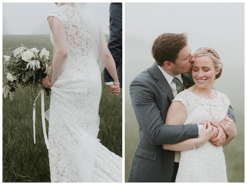 laudholm-farm-wedding_0074