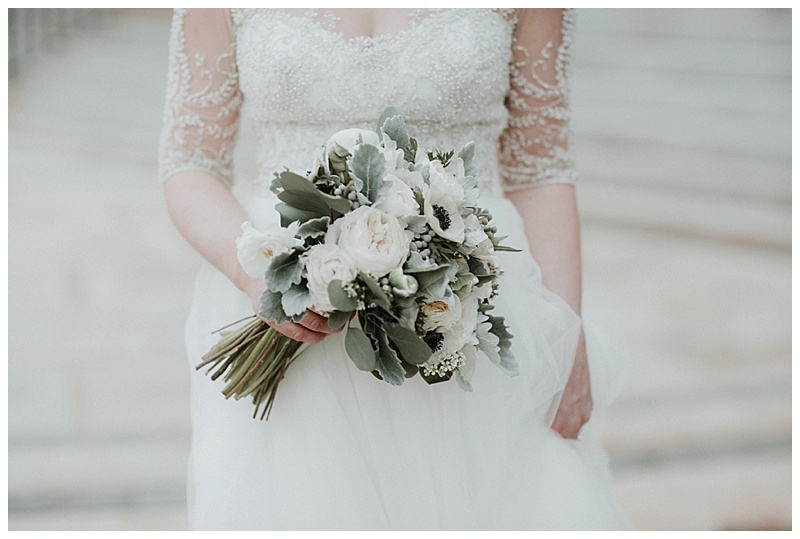 romantic-portland-maine-wedding_0087