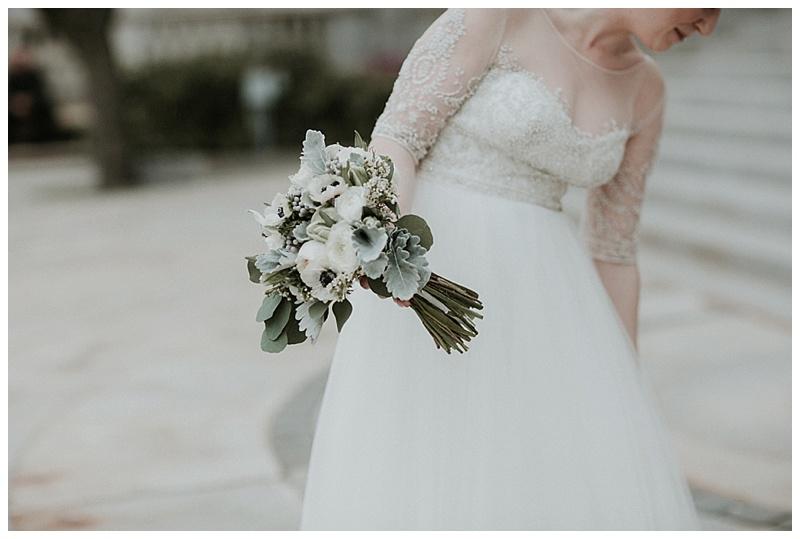 romantic-portland-maine-wedding_0088