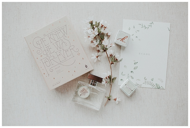 romantic-portland-maine-wedding_0090
