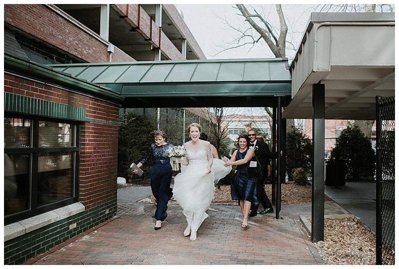 romantic-portland-maine-wedding_0091