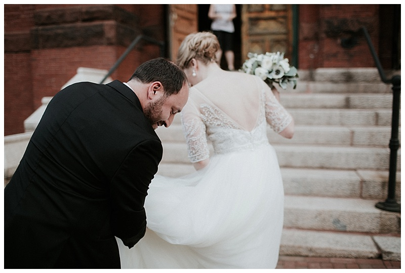 romantic-portland-maine-wedding_0094