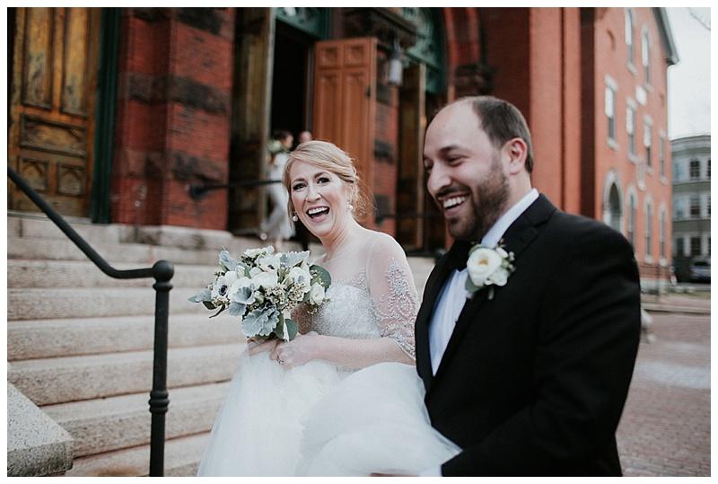 romantic-portland-maine-wedding_0095
