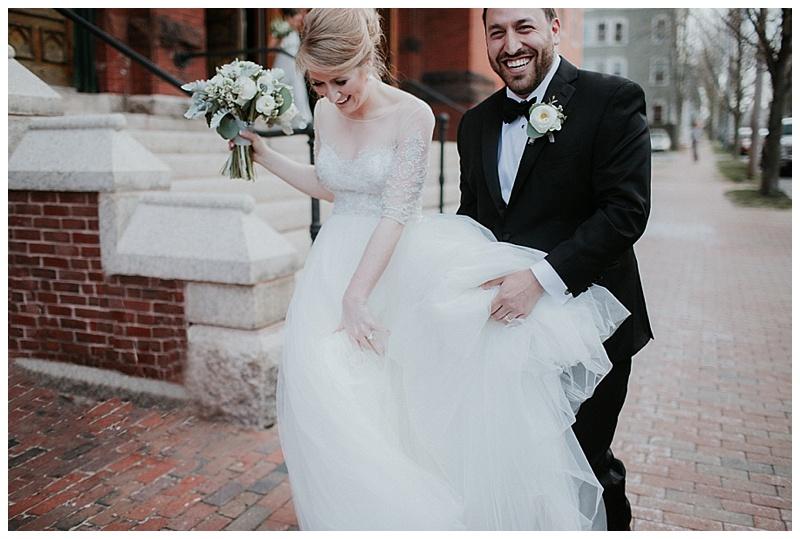 romantic-portland-maine-wedding_0096
