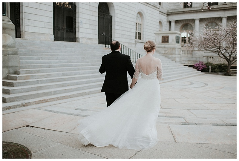 romantic-portland-maine-wedding_0098