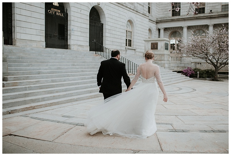 romantic-portland-maine-wedding_0099