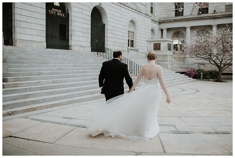 romantic-portland-maine-wedding_0099