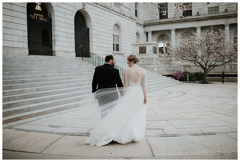 romantic-portland-maine-wedding_0101