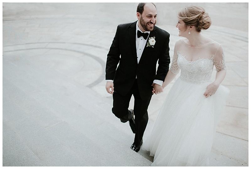 romantic-portland-maine-wedding_0102