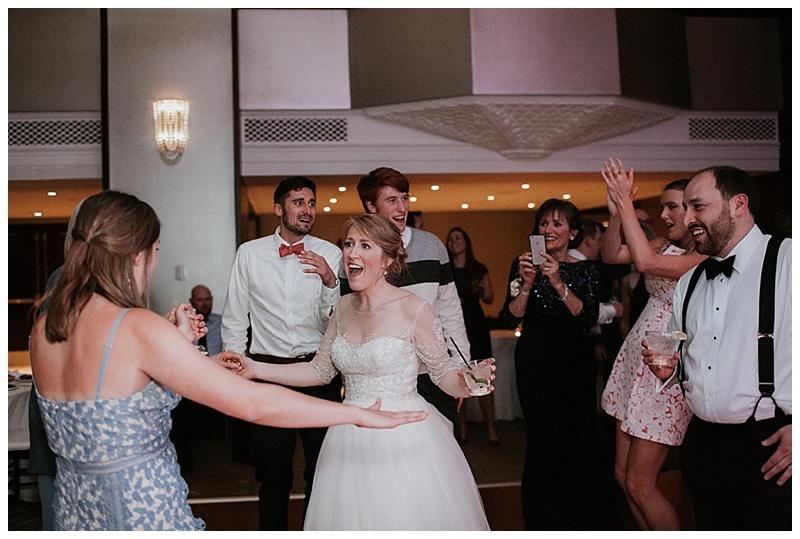 romantic-portland-maine-wedding_0105