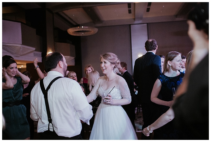 romantic-portland-maine-wedding_0108