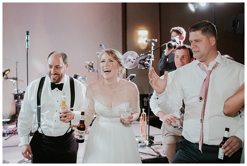 romantic-portland-maine-wedding_0113