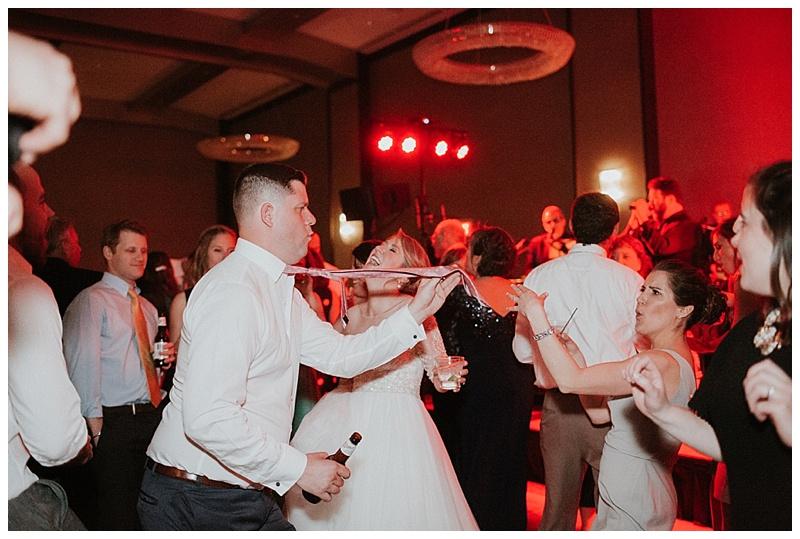 romantic-portland-maine-wedding_0115