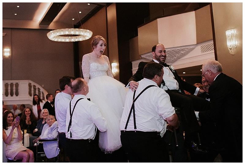romantic-portland-maine-wedding_0118