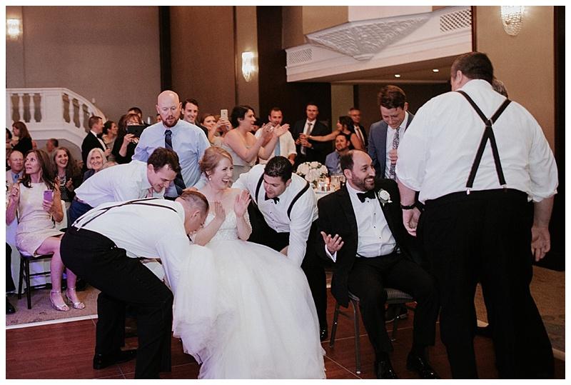 romantic-portland-maine-wedding_0119
