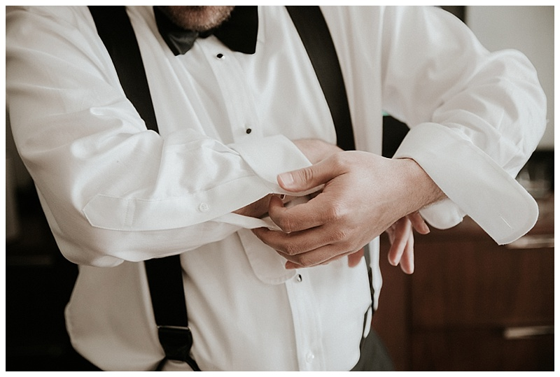 romantic-portland-maine-wedding_0122