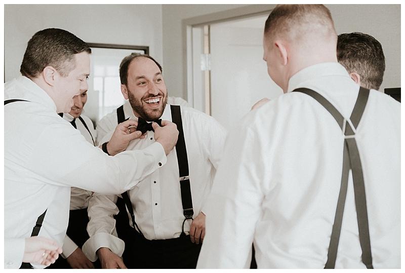 romantic-portland-maine-wedding_0123