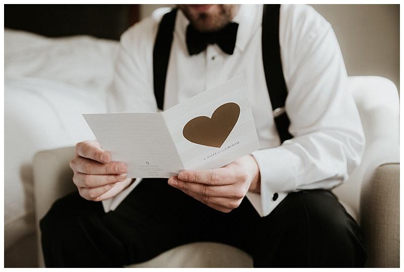 romantic-portland-maine-wedding_0129