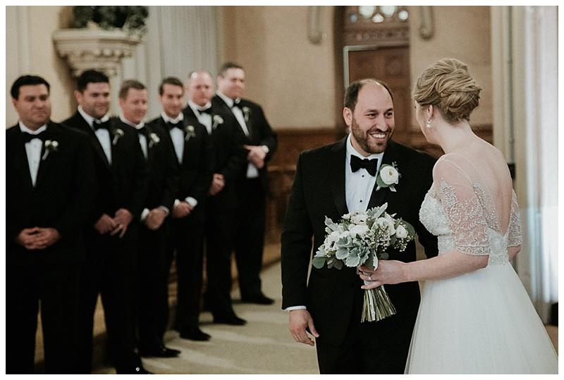 romantic-portland-maine-wedding_0132
