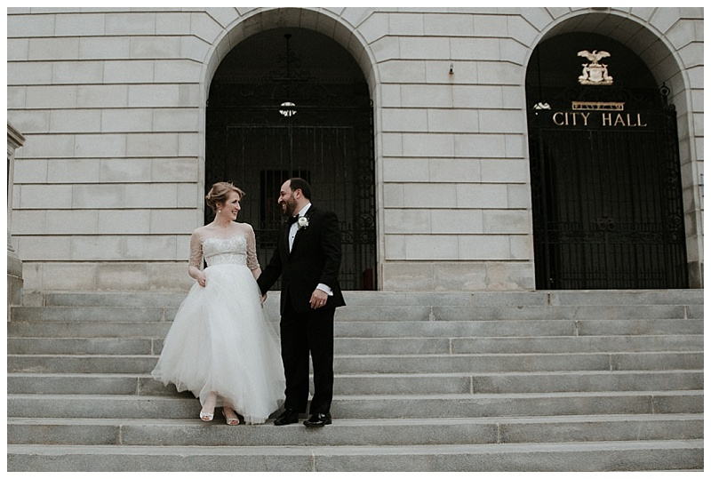 romantic-portland-maine-wedding_0133